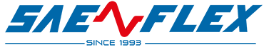 Sae Flex Logo
